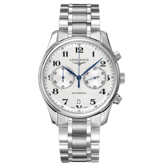 LONGINES/the_longines_master_collection-L2.629.4.78.6.jpg
