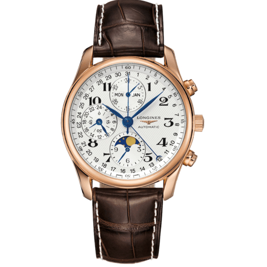LONGINES/the_longines_master_collection-L2.673.8.78.3.jpg