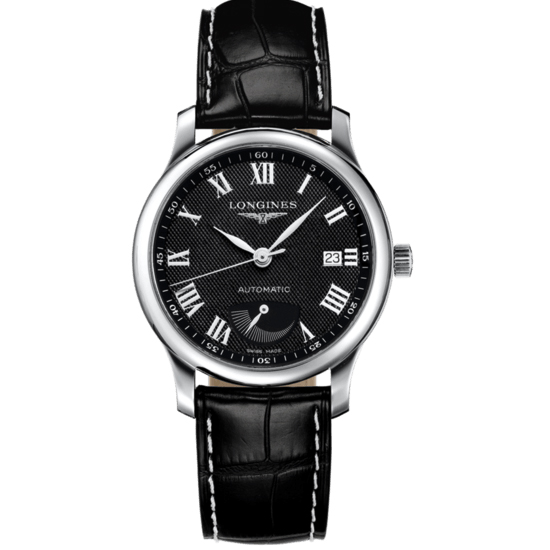LONGINES/the_longines_master_collection-L2.708.4.51.8.jpg