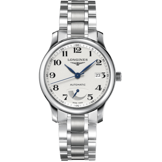 LONGINES/the_longines_master_collection-L2.708.4.78.6.jpg