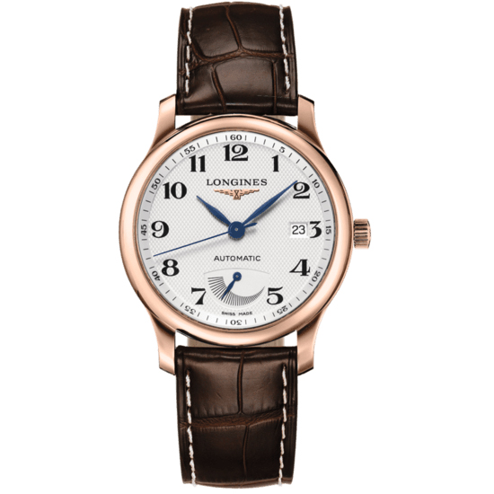 LONGINES/the_longines_master_collection-L2.708.8.78.5.jpg
