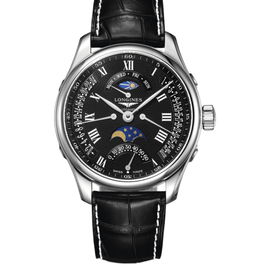 LONGINES/the_longines_master_collection-L2.739.4.51.8.jpg