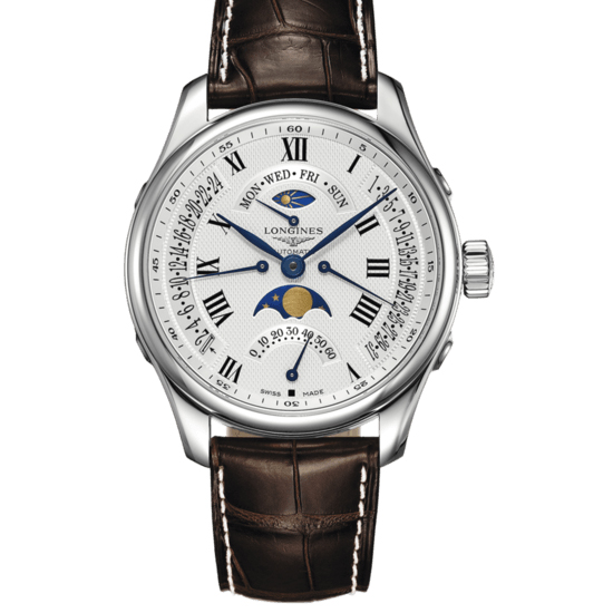 LONGINES/the_longines_master_collection-L2.739.4.71.5.jpg