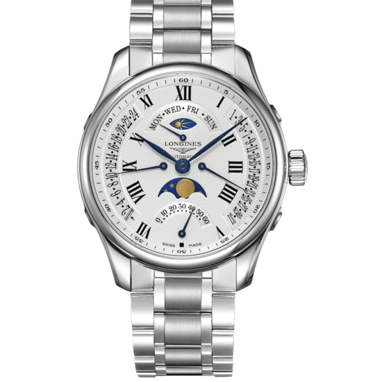 LONGINES/the_longines_master_collection-L2.739.4.71.6.jpg
