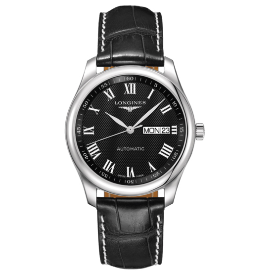 LONGINES/the_longines_master_collection-L2.755.4.51.7.jpg