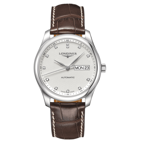LONGINES/the_longines_master_collection-L2.755.4.77.5.jpg