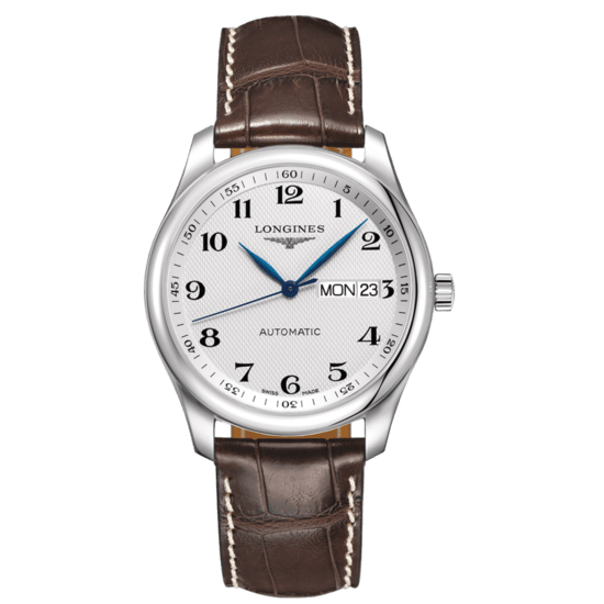 LONGINES/the_longines_master_collection-L2.755.4.78.3.jpg