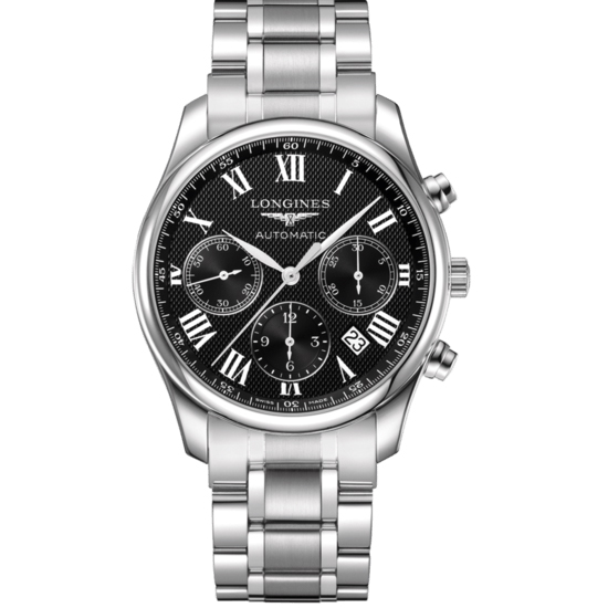 LONGINES/the_longines_master_collection-L2.759.4.51.6.jpg