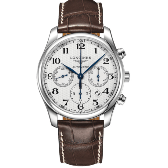 LONGINES/the_longines_master_collection-L2.759.4.78.3.jpg