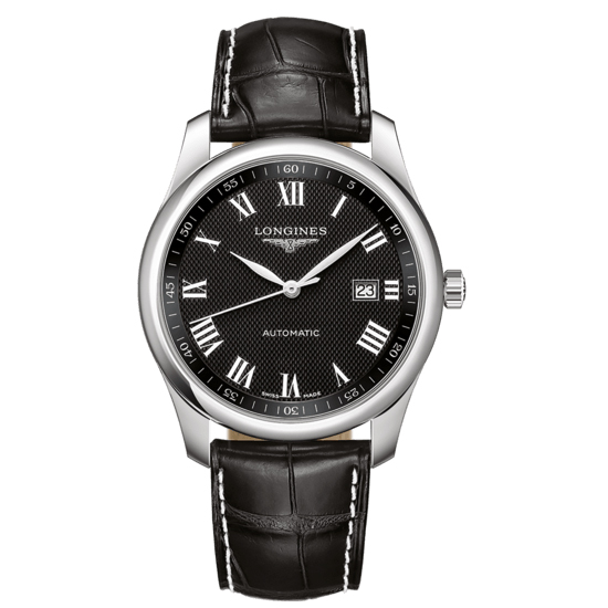 LONGINES/the_longines_master_collection-L2.793.4.51.8.jpg
