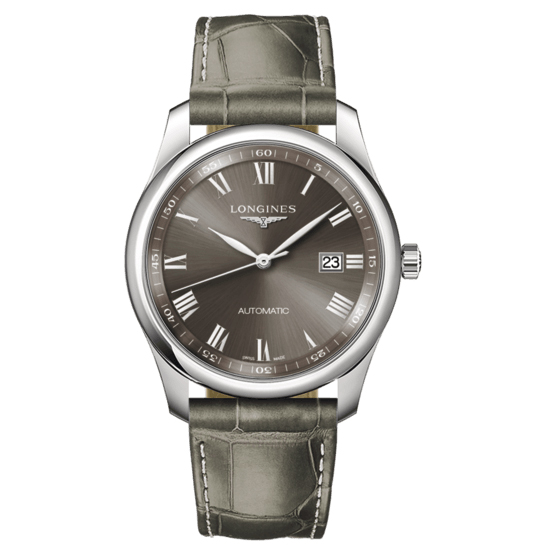 LONGINES/the_longines_master_collection-L2.793.4.71.3.jpg