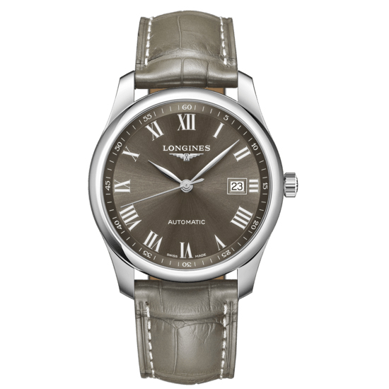 LONGINES/the_longines_master_collection-L2.793.4.71.5.jpg