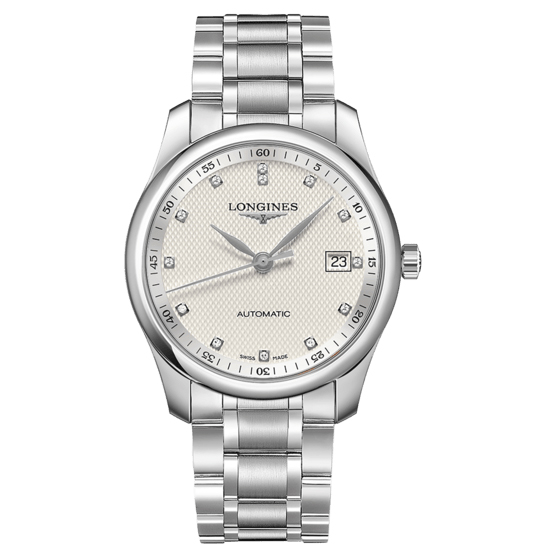 LONGINES/the_longines_master_collection-L2.793.4.77.6.jpg
