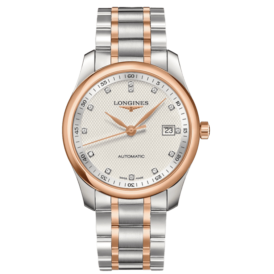 LONGINES/the_longines_master_collection-L2.793.5.77.7.jpg