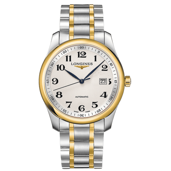 LONGINES/the_longines_master_collection-L2.793.5.78.7.jpg