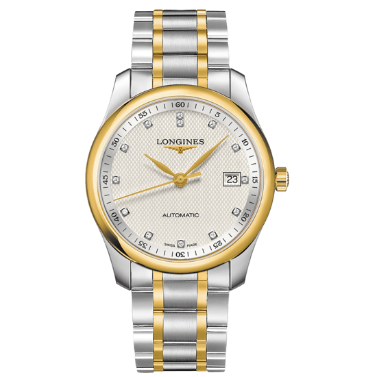 LONGINES/the_longines_master_collection-L2.793.5.97.7.jpg