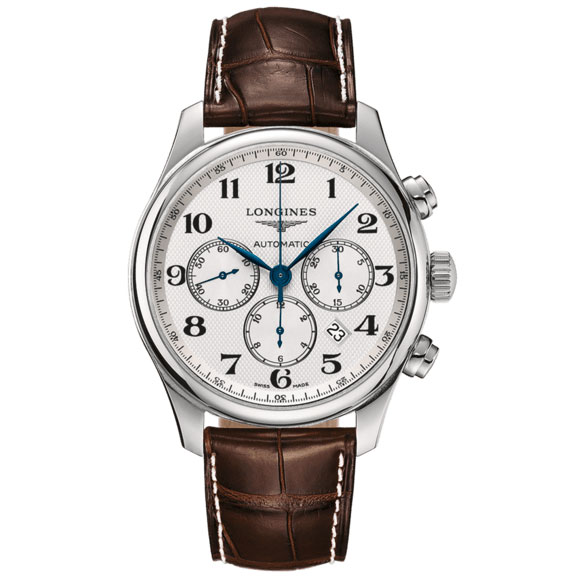 LONGINES/the_longines_master_collection-L2.859.4.78.3.jpg
