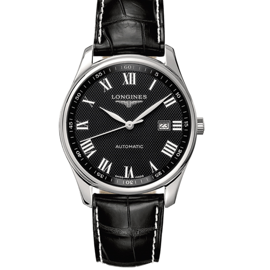 LONGINES/the_longines_master_collection-L2.893.4.51.7.jpg
