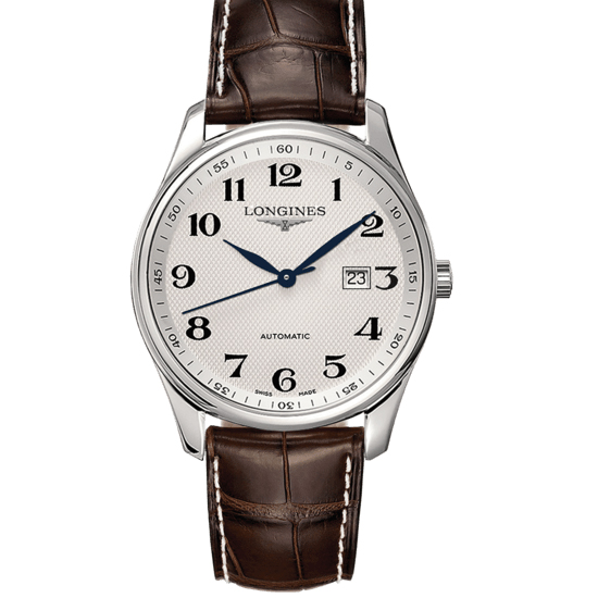 LONGINES/the_longines_master_collection-L2.893.4.78.3.jpg