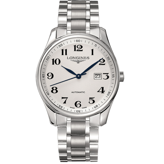 LONGINES/the_longines_master_collection-L2.893.4.78.6.jpg