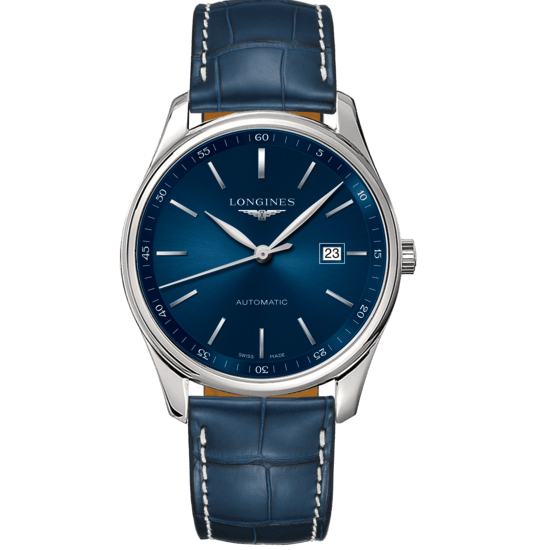 LONGINES/the_longines_master_collection-L2.893.4.92.0.jpg