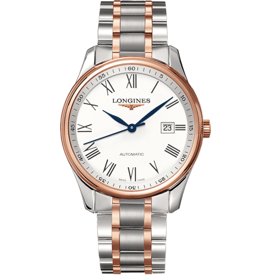 LONGINES/the_longines_master_collection-L2.893.5.11.7.jpg