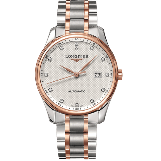 LONGINES/the_longines_master_collection-L2.893.5.77.7.jpg