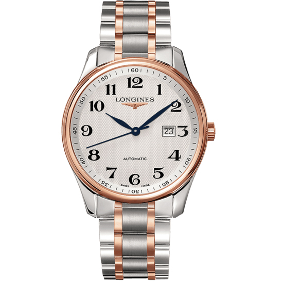 LONGINES/the_longines_master_collection-L2.893.5.79.7.jpg