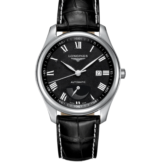 LONGINES/the_longines_master_collection-L2.908.4.51.8.jpg