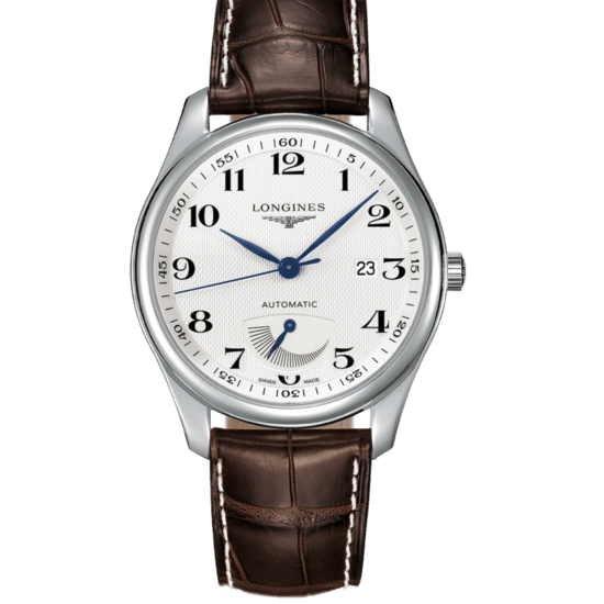 LONGINES/the_longines_master_collection-L2.908.4.78.3.jpg