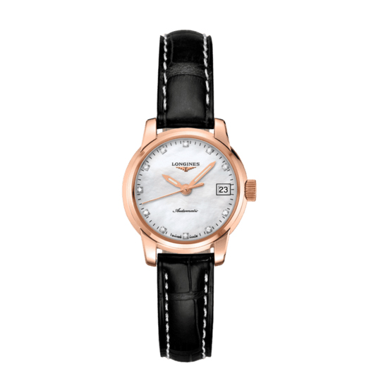 LONGINES SAINT-IMIER - 26.00 mm