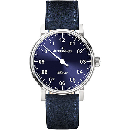 MEISTERSINGER FORM AND STYLE - Phanero