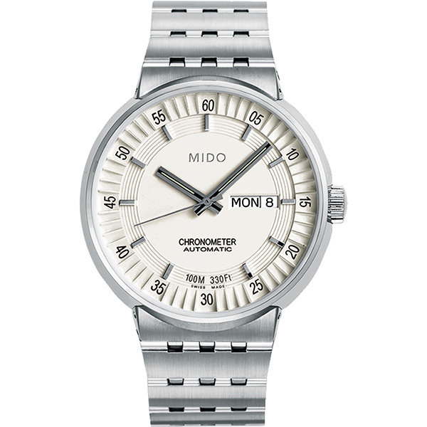 MIDO ALL-DIAL - ALL DIAL