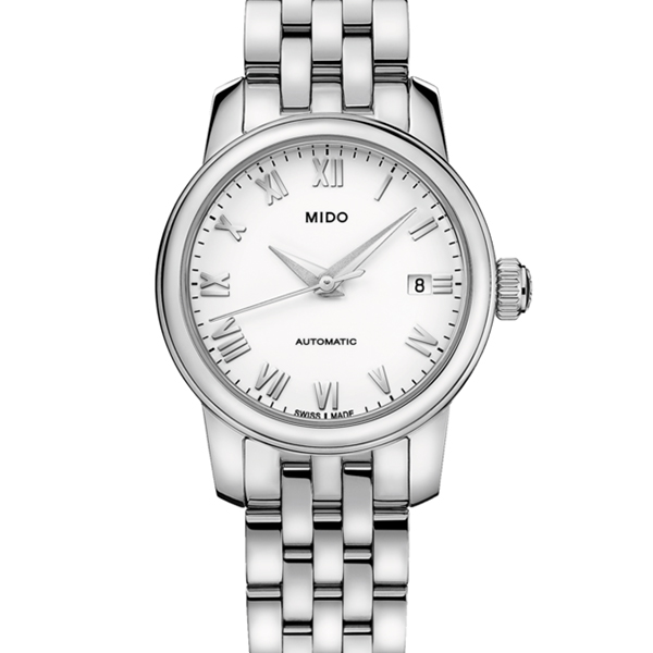 Orologio BARONCELLI LADY TWENTY FIVE
