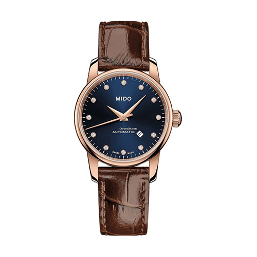Orologio BARONCELLI MIDNIGHT BLUE LADY
