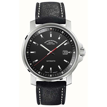 MUHLE-GLASHUTTE 29er Big