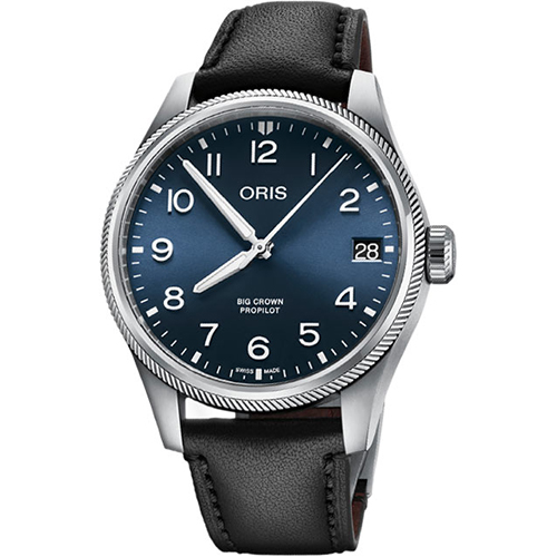 ORIS AVIAZIONE - BIG CROWN PROPILOT BIG DATE