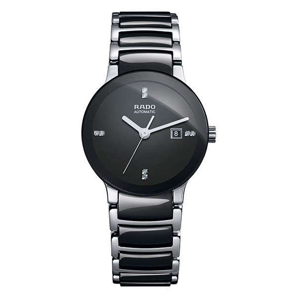 RADO Centrix Diamonds Automatic S