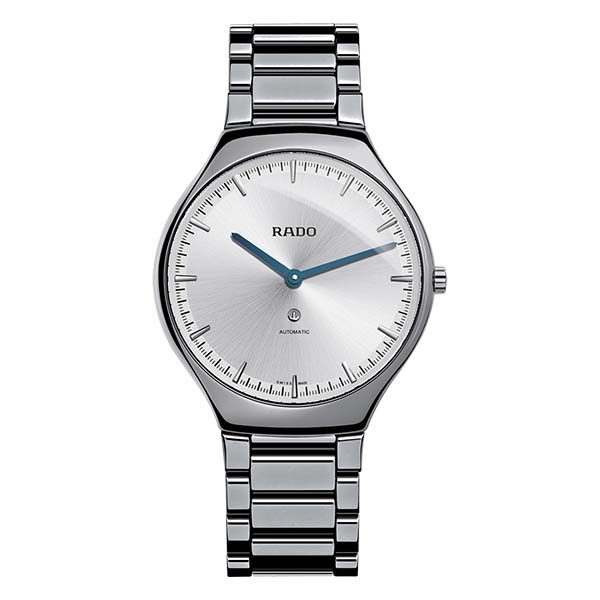 RADO True Thinline Automatic