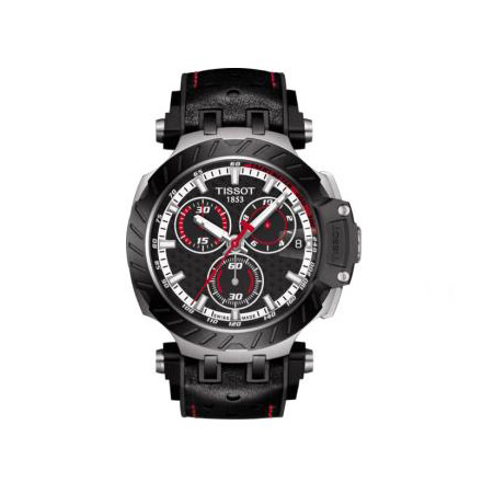 T-RACE MOTOGP 2020 CHRONOGRAPH LIMITED EDITION