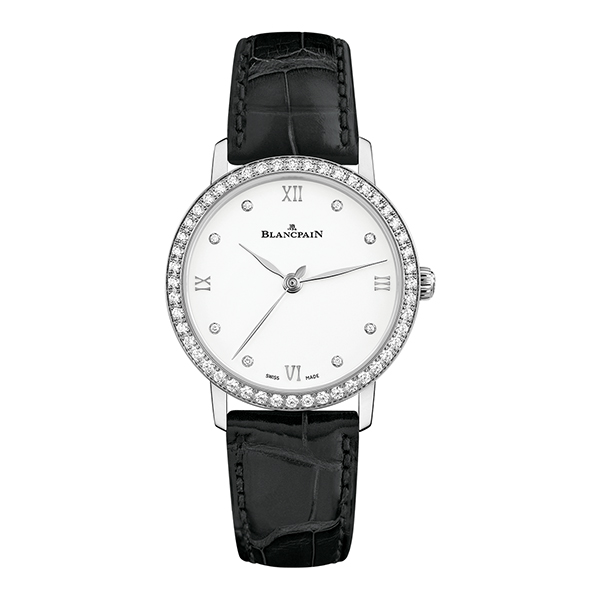 blancpain/women-ultraplate-con-diamanti-29-mm-N06104O040028N095A.jpg