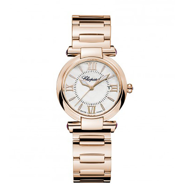 chopard IMPERIALE 28 MM