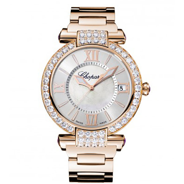 chopard IMPERIALE 40 MM