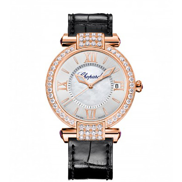 chopard IMPERIALE 36 MM