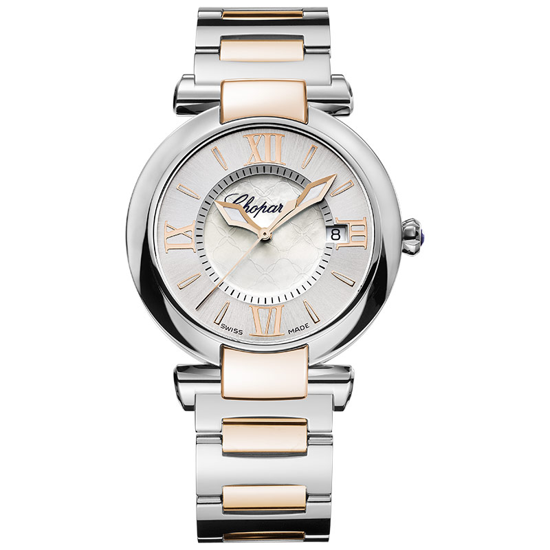 chopard OROLOGIO IMPERIALE 36 MM