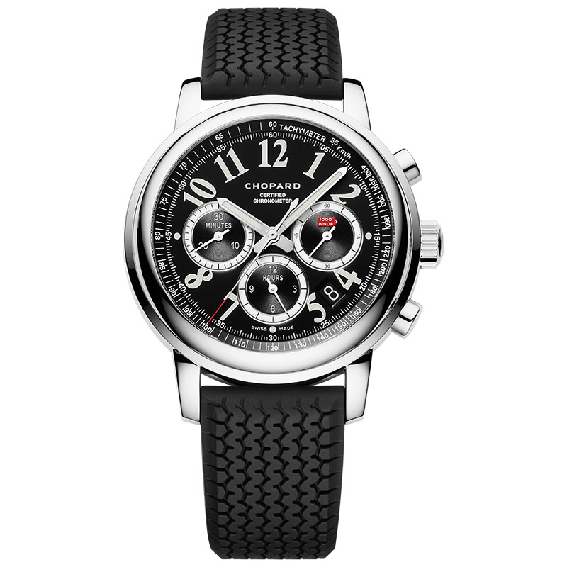 mille-miglia-42-mm-chronograph.jpg