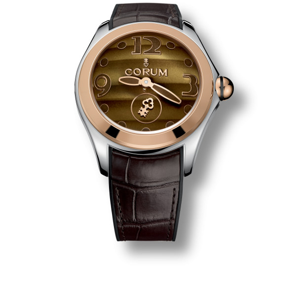 corum BUBBLE 42