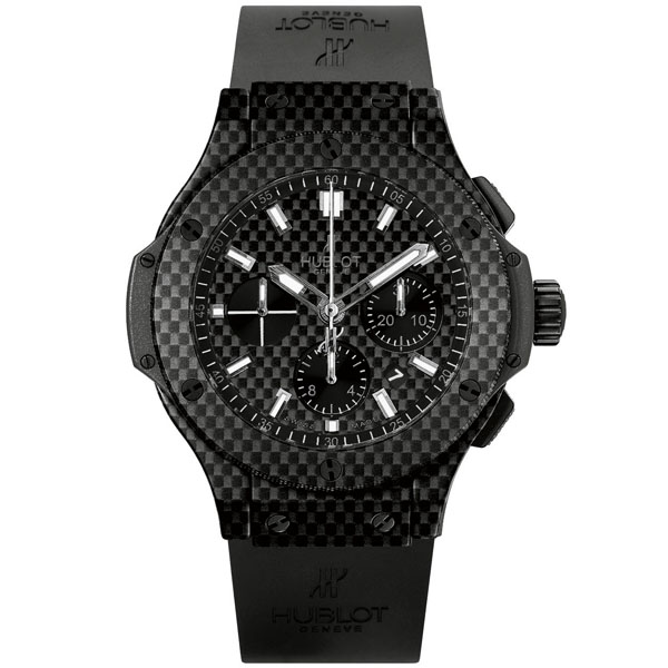 hublot/BIG-BANG-ALL-CARBON.jpg