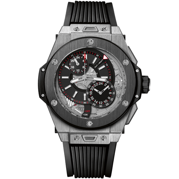 hublot/BIG-BANG-ALLARM-REPEATER-TITANIUM-CERAMIC.jpg