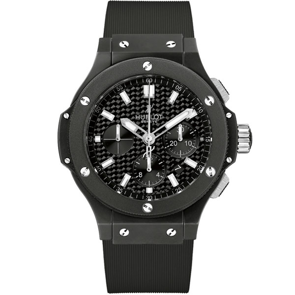 hublot/BIG-BANG-BLACK-MAGIC.jpg